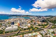 2021′de dünyanın en yaşanabilir şehirleri