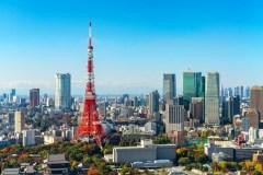 5.TOKYO-JAPONYA