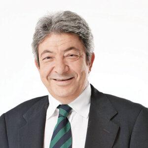Hamdi Türkmen