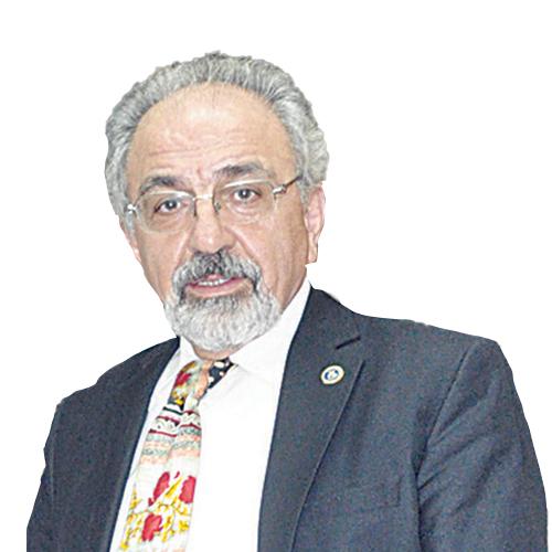 Hüsnü-Erkan