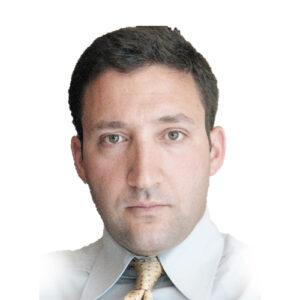 Murat Kışlalı