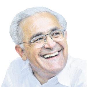 A. Muzaffer Tunçağ