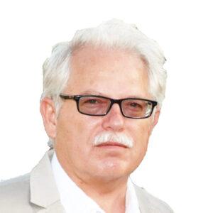 Zeki Hozer