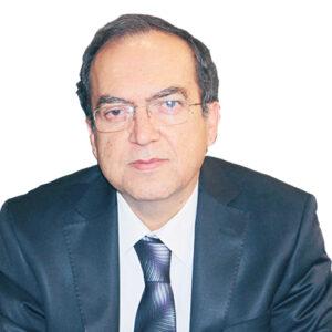 Mehmet Şakir Örs