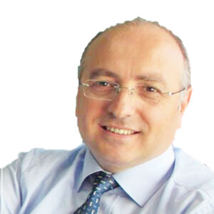 Murat Bilen