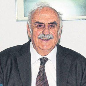 Gürkan Ertaç